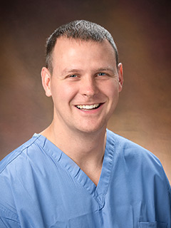 Matthew A. Jolley, MD