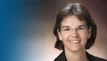 Studying the Way Physicians Learn: Q&A With Dorene Balmer, PhD
