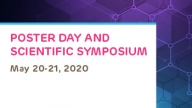 Scientific Symposium 2020