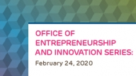 OEI Innovation Series