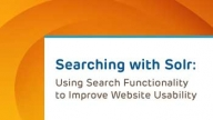 Searching with Solr