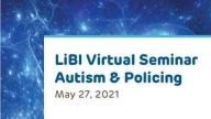 Autism and Policing: Using Mobile Virtual Reality to Prepare for Law Enforcement Encounters